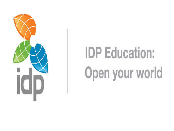 IDP Education India To Hold Education Fair