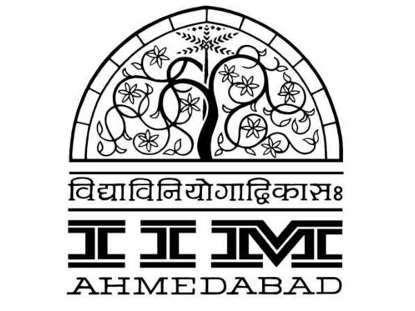 IIM - Ahmedabad to Increase Student Intake Soon