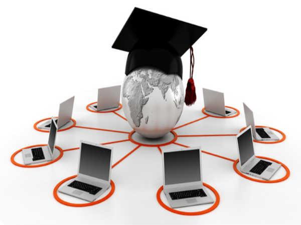 Advantage of MBA Correspondence Over MBA Regular