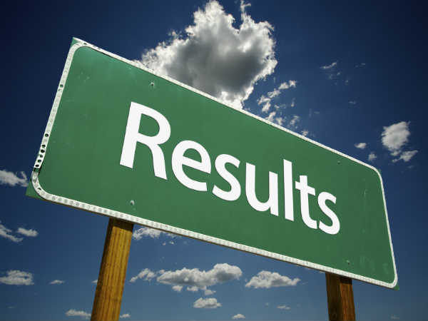 NEET PG 2017 Exam Results Declared: Check Now!