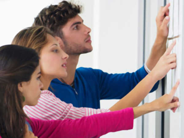 JKBOSE Class 12 Exam Results Announced : Check Now