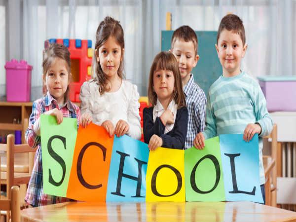 India's 6 Priciest Schools