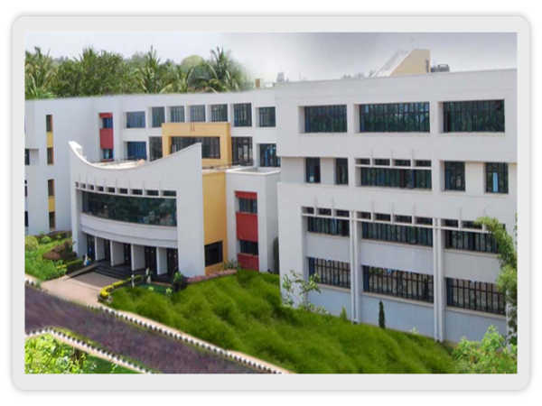 BMS Institute of Technology and Management