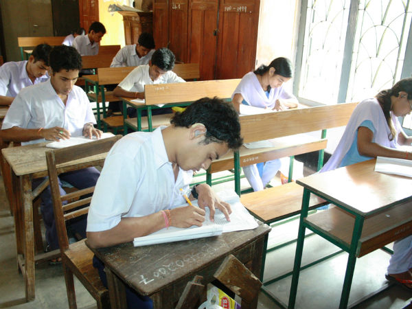 Indian education system with  global knowledge