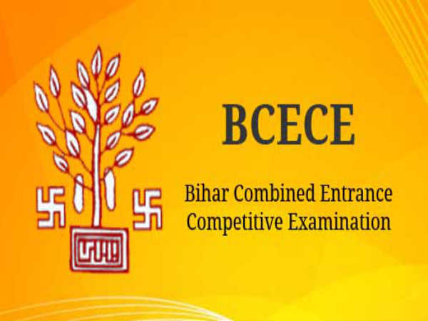 Admissions Open for BCECE 2017: Apply Now!