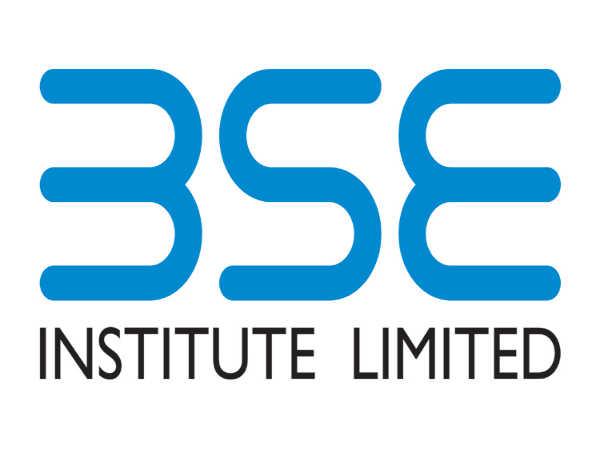 BSE Institute Ltd (BIL) Launches PG Program