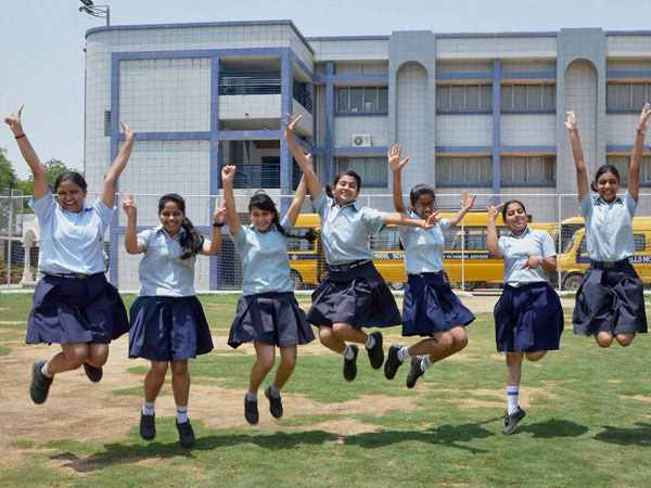 Break exam stress with CBSE tele counselling