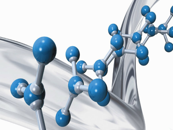 Online course on medicinal chemistry