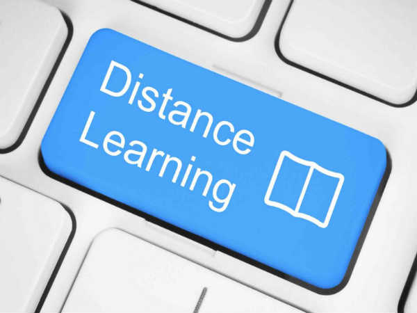 Distance BBA- Your Stepping Stone to Success