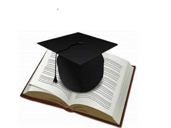 Applications Invited for Fellowship Program