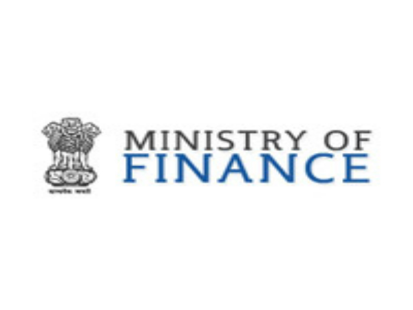 Ministry Of Finance Issues Notification For Assistant Accounts Officer (AAO) Recruitment