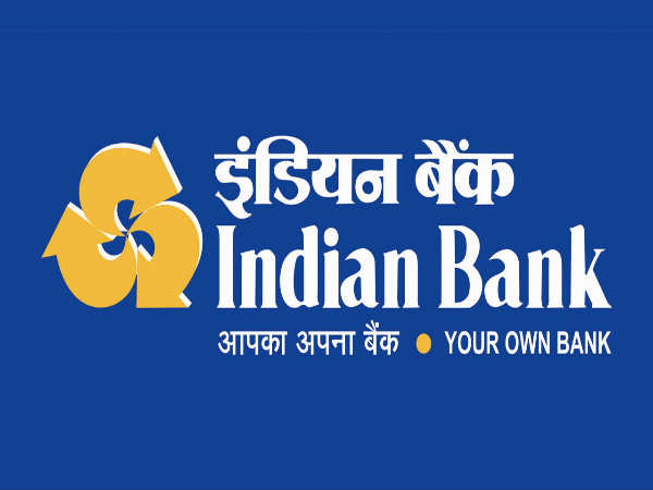 Admit Card for Indian Bank Probationary Officers