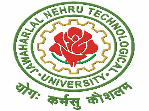 Jawaharlal Nehru Technological University Results