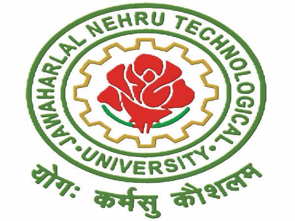 Jawaharlal Nehru Technological University Results