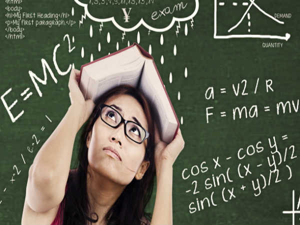 5 Ways to Tactically Score in Physics Board Exam