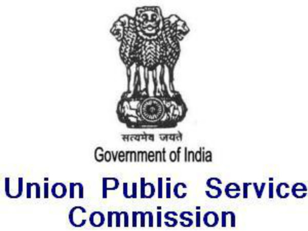UPSC Issues Notification For IES/ ISS Examination, 2017