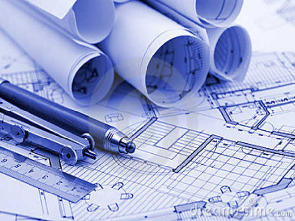 Learn fundamental principles of architecture