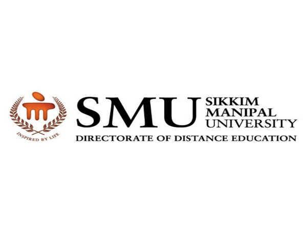 Admissions Open in Sikkim Manipal University