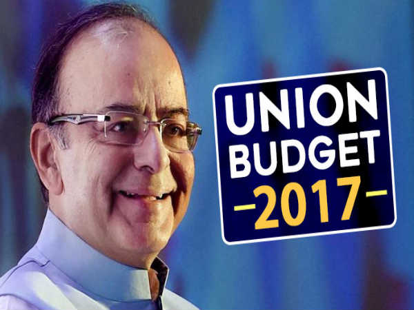 What Union Budget 2017 Has for Education and Job S