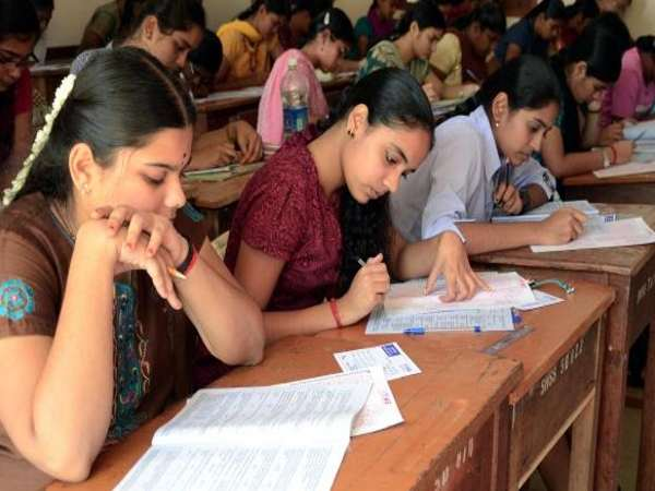 SSC CGL Tier  II  results declared