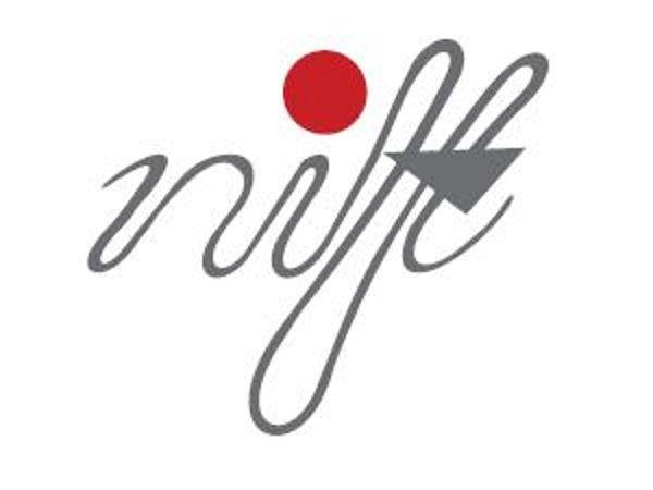 NIFT Ph.D. admissions