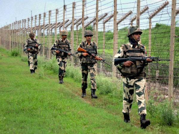 CRPF Recruitment: Apply for Asst Sub Inspector