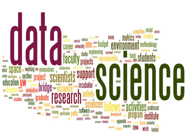9 Data Science Courses to Boost your Career