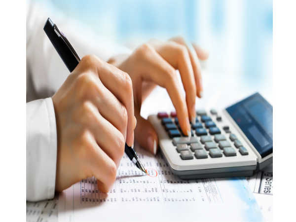 Online course on Accounting And Finance