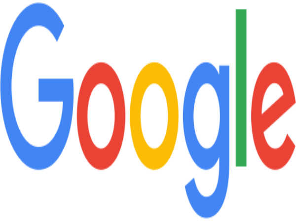 Courses from Google and Coursera