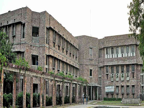 IIHMR Opens Admission For MBA Program 2017