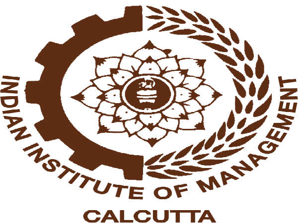 IIM Calcutta completes PGDM placement for 2017