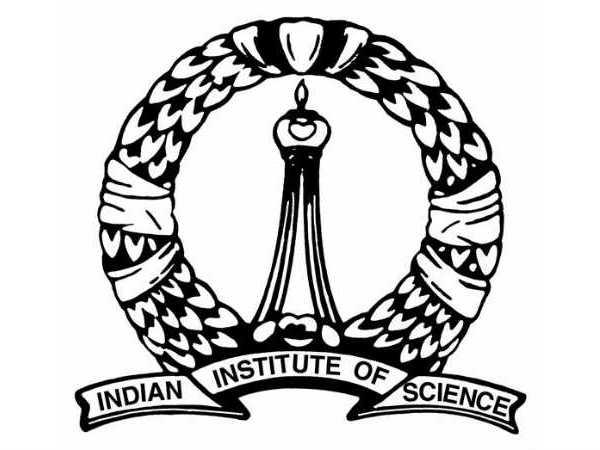 IISc Ranks 8 Among Best Universities