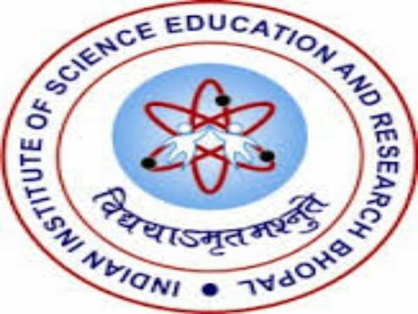 IISER Bhopal Admissions Open: Apply For Ph.D. Program