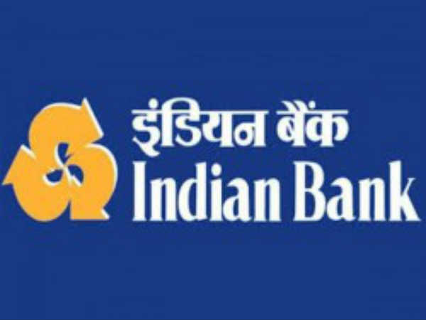 Indian Bank has released the provisional list