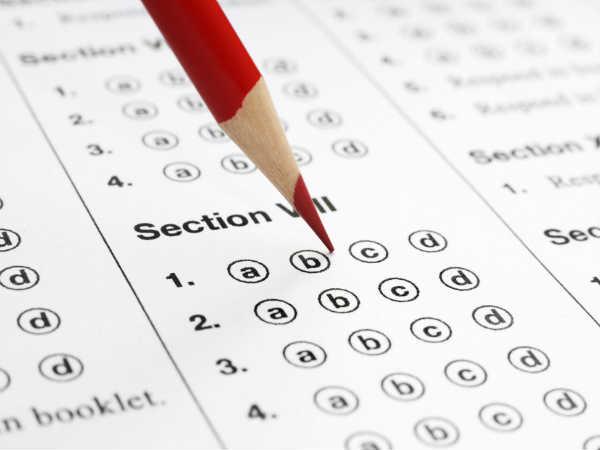 JEE Main 2017: Qualification and Exam Centres Deta
