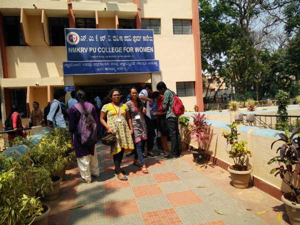 Karnataka II PUC Exams: History Paper Analysis