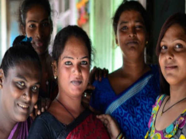 Transgenders in Kerala to Get Equality in Education