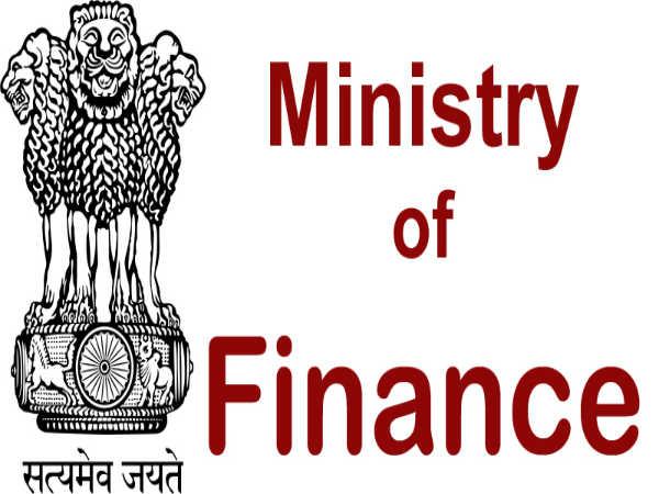 Apply for Ministry of Finance Internship