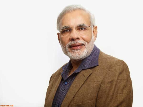 PM Modi Helps Karnataka Girl Secure Edu Loan