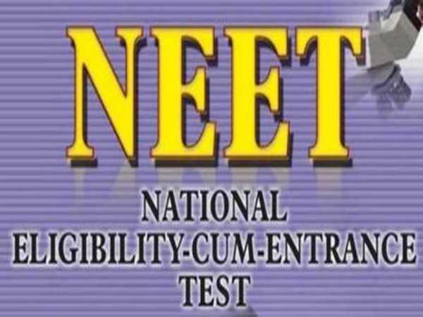 NEET Exam: MCI Cancels Admissions of Students