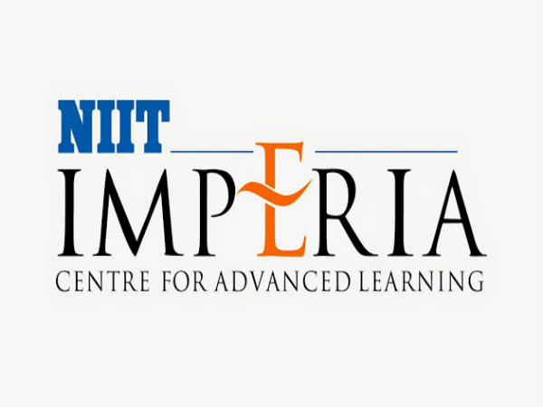 Join EPBM program  By IIT Lucknow And NIIT Imperia