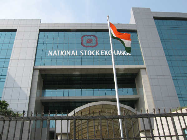 National Stock Exchange (NSE) Launches Course