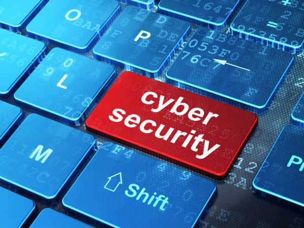 Online Course on Cybersecurity