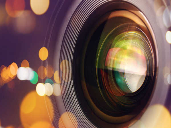 Top 8 Colleges in India to Study Photography