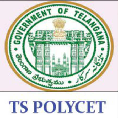 TS POLYCET Registration Notification Is Out