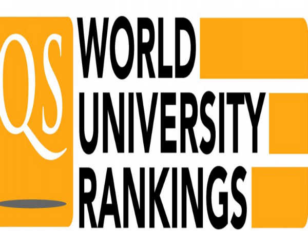 QS World University Rankings Rank Newcastle Univ