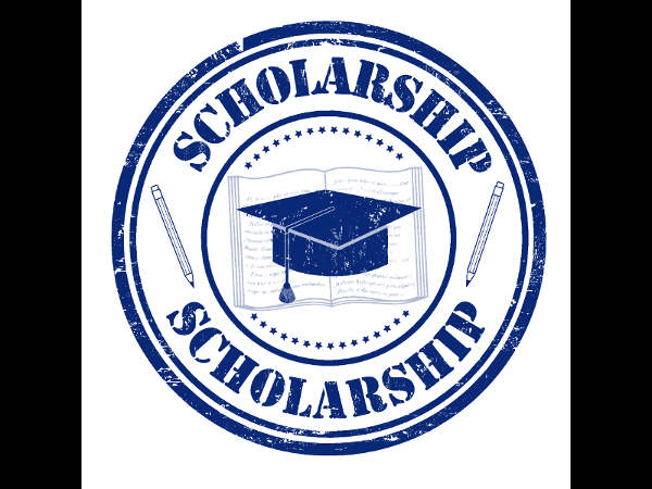 Scholarships for Pg students