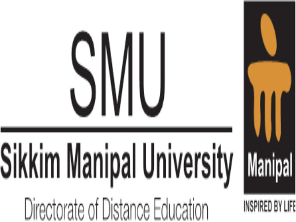 SMU-DE offers many programs for distance education