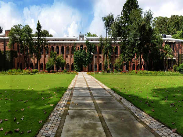 The Doon School Opens Summer Camp on Leadership