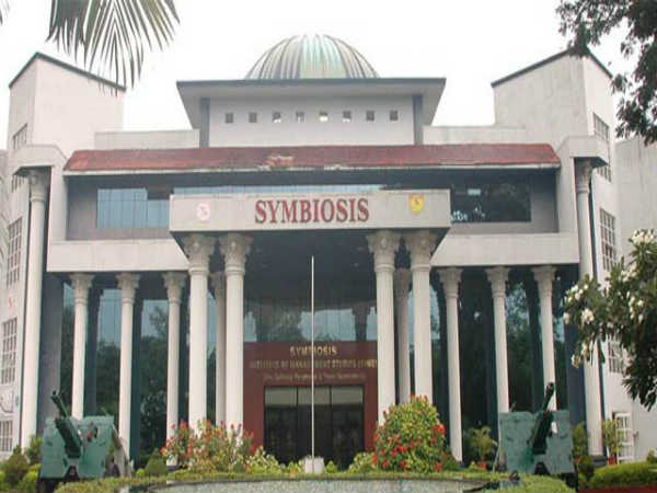Symbiosis Institute Of Technology Admissions Open: Apply For B.Tech/ M.Tech Programs